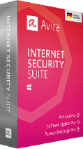 avira-internet-security-suite-p