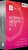 avira-internet-security-suite-p
